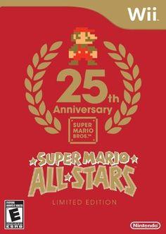 Super Mario All-Stars: Limited Edition by Nintendo, http://www.amazon.com/dp/B0049DYNNO/ref=cm_sw_r_pi_dp_h--Ptb04ZQ90G