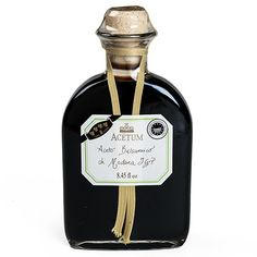 Balsamic Vinegar of Modena IGP - 4 Leaf fluid ounce) Grana Padano Cheese, Balsamic Vinegar Of Modena, Cheese Gifts, Gourmet Cheese, Pumpkin Seed Oil, Salad Topping, Gourmet Gift Baskets, Artisan Cheese, Specialty Foods