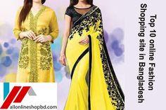 e422560ac 34 Best All Online Shop BD images | Fashion online, Electronic shop ...