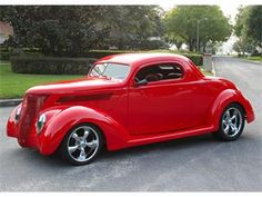 1937 Ford Coupe Maintenance/restoration of old/vintage vehicles: the material for new cogs/casters/gears/pads could be cast polyamide which I (Cast polyamide) can produce. My contact: tatjana.alic@windowslive.com