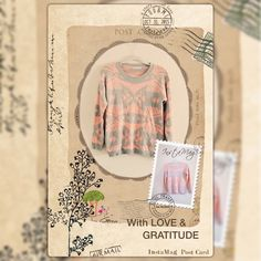 """NWOT Aztec design sweater This brand new with no tag. Some loose strings  due to the packaging (as seen on pict #3). 100% acrylic. The tag states size M/L. Measurement laying flat and not stretching; length 25.5"""", armpit left to right 18"""", sleeves 21"""". Sweaters Crew & Scoop Necks"""