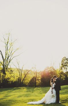 Cedarwood Destination Wedding Paris to Nashville   Historic Cedarwood   All Inclusive Designer Weddings