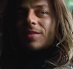 images game of thrones jaqen h'ghar - Bing images