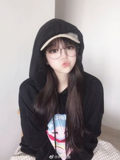 언제나 이런 것을 본다면 지루하지 않을 것입니다. Cute Japanese Girl, Cute Korean Girl, Cute Asian Girls, Beautiful Asian Girls, Cute Girls, Cosplay Lindo, Cute Cosplay, Girls Tumblrs, Beatiful People