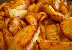 Tahini, Pesto, Potatoes, Chicken, Vegetables, Food, Diet, Potato, Essen