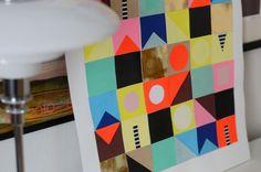 LeizyB | Indretning, design og krea