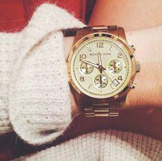 #horlogesmichaelkors #watches #beautiful