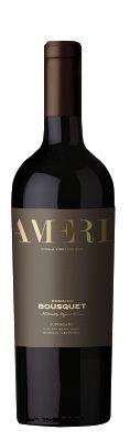 On the Wine Side: Domaine Bousquet Ameri, un gran blend tinto de uvas orgánicas