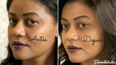 antes+depois+instantly+ageless