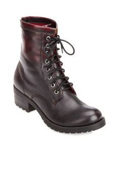 Coconuts By Matisse Women's Sid Boot - Black - 7.5M