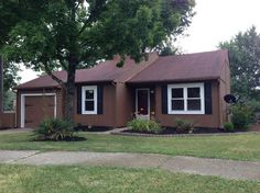 528 Kimberly Dr, Winchester, KY 40391 MLS# 1406215 - Movoto