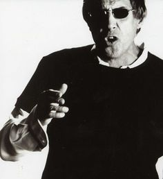 Adriano Celentano. I love Italian music