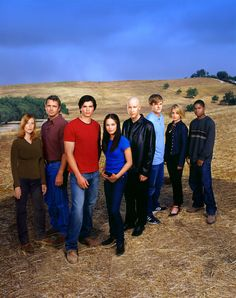 10 Things We Miss About Smallville - http://www.fame10.com/entertainment/10-things-we-miss-about-smallville/