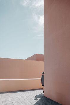 geometric encounters — thismintymoment
