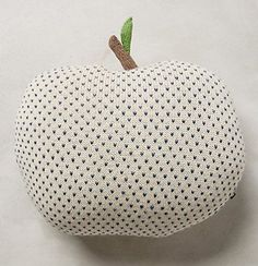 Currently Craving: Apple of My Eye