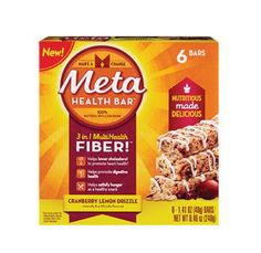 Free Meta Health Bar Samples - http://www.ohyesitsfree.com/freebies/food/4497-free-meta-health-bar-samples