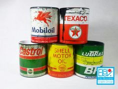Old Oil Can Template Castrol Mug Template, Templates, Super Elf, Castrol Oil, Bp Oil, File Sharing Website, Sublimation Mugs, Texaco, Mug Designs