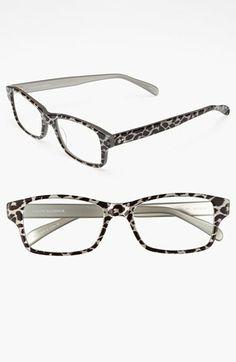56da7c6d4e3 Corinne McCormack  Jess  52mm Reading Glasses