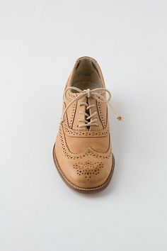 carlyle spectator oxfords