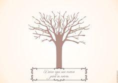 Download | Árvore de digitais