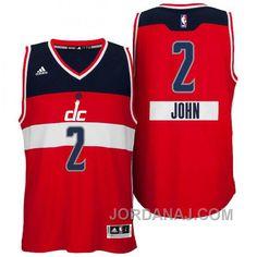 http://www.jordanaj.com/john-wall-washington-wizards-2-2014-christmas-day-big-logo-swingman-jersey.html JOHN WALL WASHINGTON WIZARDS #2 2014 CHRISTMAS DAY BIG LOGO SWINGMAN JERSEY Only 83.13€ , Free Shipping!