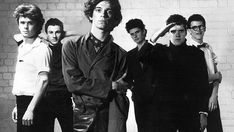 SURE you know New Sensation, Never Tear Us Apart, Don't Change, Need You Tonight, What You Need and Original Sin. But there's so much more to INXS than just the household-name hits. Here's a look at some lesser-known early and later INXS songs, and some sadly forgotten Michael Hutchence solo moments, that all belong on your iPod.