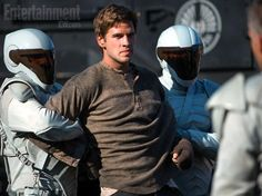 NEW GALE STILL OMG...I think we know what's about to happen here.