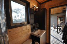 Modern Cabin 14x20 14x16 NL37.jpg