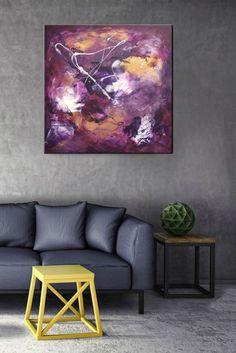 #art #abstract rt #picoftheday #abstract After the rain II by Paresh Nrshinga