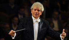 MUSICIAN milestones: Jiri Belohlavek, Conductor and Leading Interpreter...