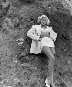 January 1947   Kristine   Flickr