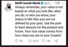 Imam Ali Quotes, Quran Quotes, Wisdom Quotes, Me Quotes, Islamic Love Quotes, Muslim Quotes, Religious Quotes, Powerful Motivational Quotes, Inspirational Quotes