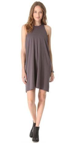 Cheap Monday Melinda Short Dress       $50.00