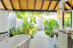 garden in bath - Google 검색