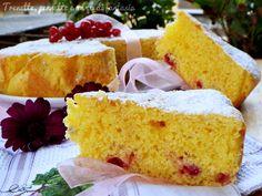 Torta+ribes+con+carota+e+bucce+di+limone