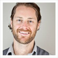 Ryan Holmes - CEO of Hootsuite: Ways Social Media Will Change the Way You Work in Social Media Trends, Social Media Marketing, Content Marketing, Snapchat, Health Communication, Startup News, Employer Branding, Job Interview Questions, Richard Branson