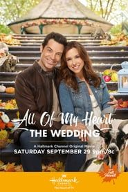 all of my heart full movie free online