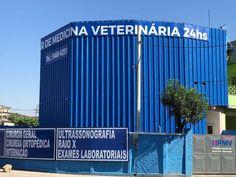 BONDE DA BARDOT: RJ: Hospital Popular Veterinário oferece descontos para abrigos e protetores