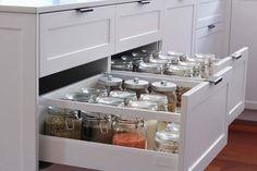 Stove, Kitchen Island, Kitchen Appliances, Home Decor, Island Kitchen, Diy Kitchen Appliances, Home Appliances, Decoration Home, Range