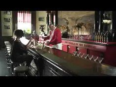 7 Days In Havana - Trailer