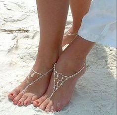 New wedding shoes beach bling Ideas Beach Wedding Shoes, Beach Wedding Attire, Beach Shoes, Dream Wedding, Wedding Day, Beach Sandals, Beach Feet, Barefoot Wedding, Barefoot Beach