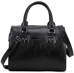 The OL Style Elegant Quality Handbag for Women : BAGSTORM, Backpack for students, fashion bags for women, suitcase for men