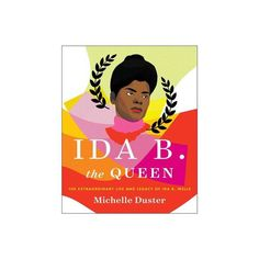 Ida B. The Queen Holiday Gift Guide, Holiday Gifts, Queen, Creative, Life, Xmas Gifts