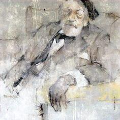 Anne van Borselen
