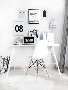 Make your workspace a place of happy thoughts and productivity, with these 7 beautiful things you need on your desk this week. The post 7 Beautiful Things You Need On Your Desk This Week appeared firs