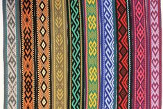 Guitar straps in Baltic pickup woven between March 16 and April Patterns are from Foulkes, Dixon, Hergenhan, Bl. Inkle Weaving, Inkle Loom, Checkerboard Pattern, Zig Zag Pattern, Band B, Fabric Wreath, Design Basics, Row By Row, Graph Paper