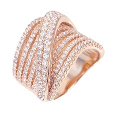 Rings – Page 7 – Jewelry Buzz Box