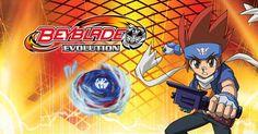 Beyblade Evolution Decrypted 3DS ROM Download - https://www.ziperto.com/beyblade-evolution-decrypted/
