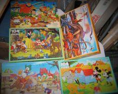 Italian old games - Puzzle- Photo by Gianni Del Bufalo इटली  意大利 Italujo イタリア Италия איטאליע إيطاليا