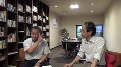 頑張らずにスッパリやめられる禁煙 by 川井治之先生(禁煙センセイ) 勉強カフェ岡山スタジオ会員として「頑張らずにスッパリやめられる禁煙」初出版本の執筆で活用いただいていた禁煙センセイこと川井先生の会員インタビューを撮らせていただきました! https://www.amazon.co.jp/exec/obidos/ASIN/4763135236/